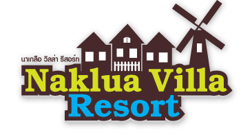 Nakua Villa Resort